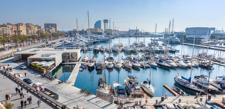 http://sleepgreenbarcelona.com/wp-content/uploads/2017/07/Port-Vell-Barcelona.jpg