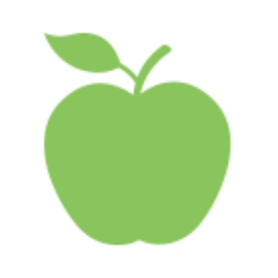 Sleep Green Apple – 1.2
