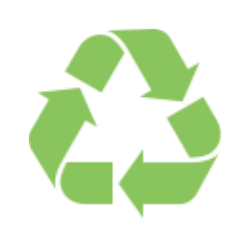 Sleep Green Recycle – 1.2