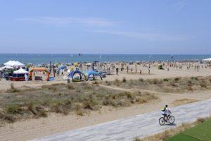 Castelldefels 3